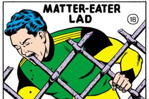 Matter-Eater Lad