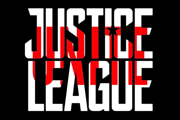 The first official trailer for 'Justice League' is finally here
