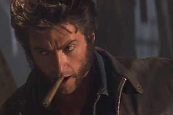 Hugh Jackman reacts to Wolverine potentially joining the Avengers