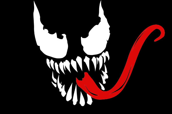 Is There Any Chance An R-Rated Venom Movie Won't Be Stupid?