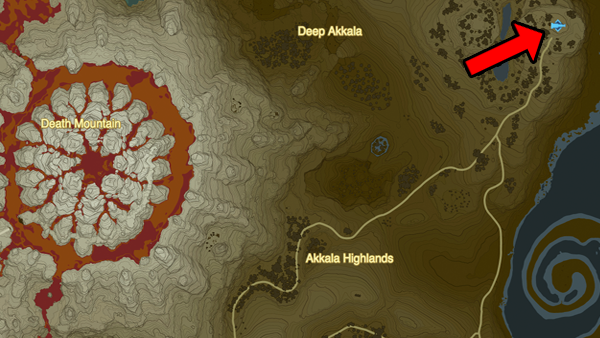 Zelda: Breath Of The Wild - 11 Secrets & Locations You Must Find