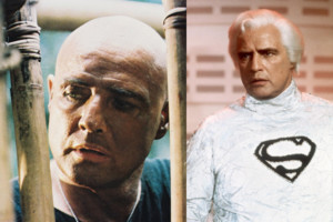 9 Amazing Performances By Actors Who Stopped Giving A Damn