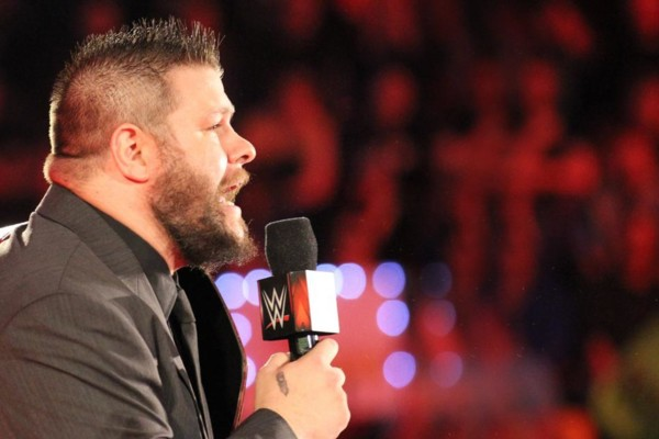 WWE 2017 Fastlane Predictions