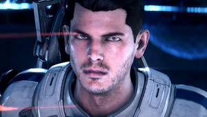 10 Biggest Video Game Disappointments Of The Generation