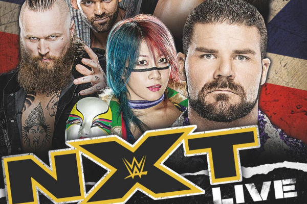 Nxt Live Uk