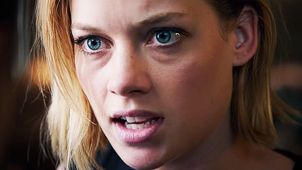 jane levy dont breathe
