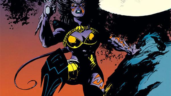 Deathcry Avengers Marvel Comics H1
