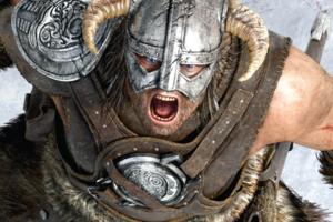Elder Scrolls Quiz: How Well Do You Know Skyrim?  quiz