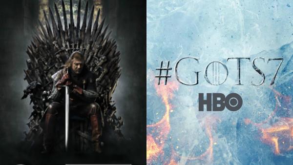 Game Of Thrones Season 1 7