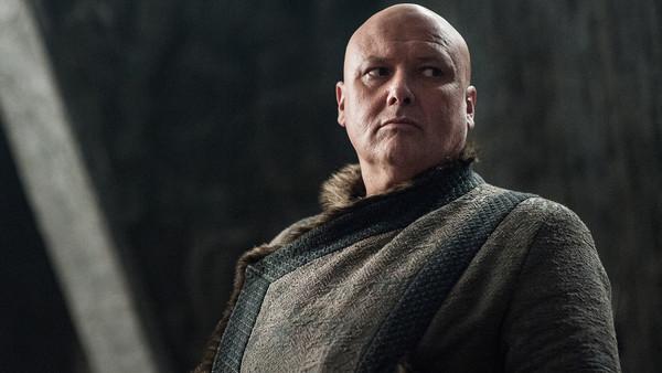 Game Of Thrones Varys Season 7