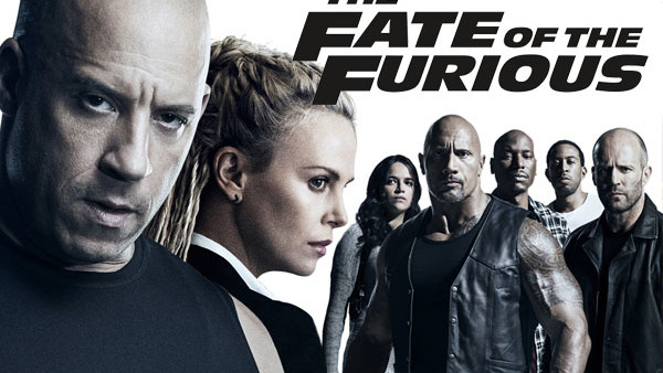 Fast & Furious 8: Ranking Every Character From Worst To Best