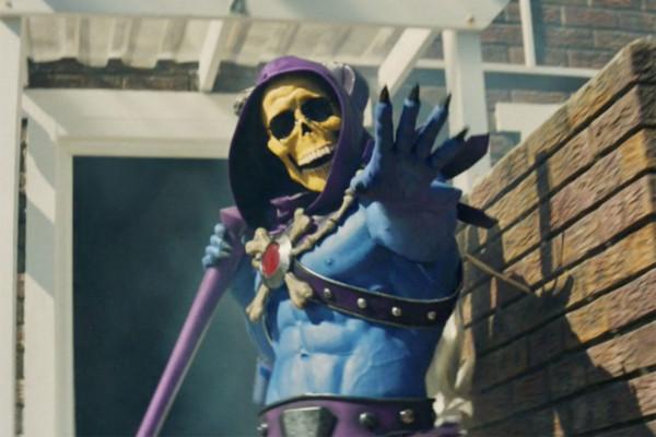 MoneySupermarket Skeletor