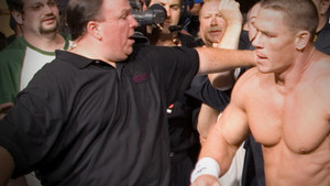 10 Most Heated WWE Crowd Reactions Ever