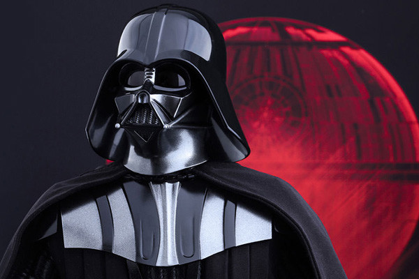 10 things star wars taught us about dating site