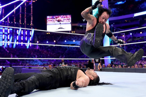 Image result for NO HOLDS BARRED wwe images UNDERTAKER
