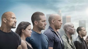 The ULTIMATE Fast & The Furious Quiz