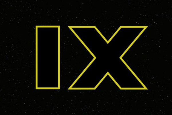 Disney sets summer 2019 release for 'Star Wars IX'