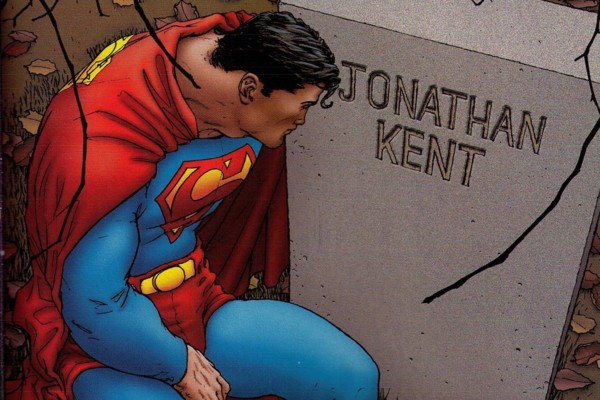 57cbc All star superman 6 2