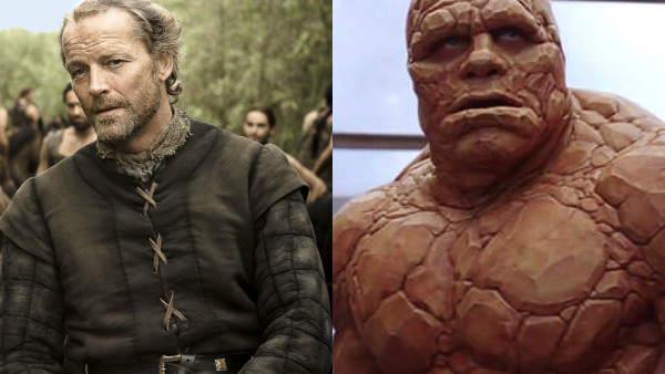 Game Of Thrones Jorah Mormont Season 1 7