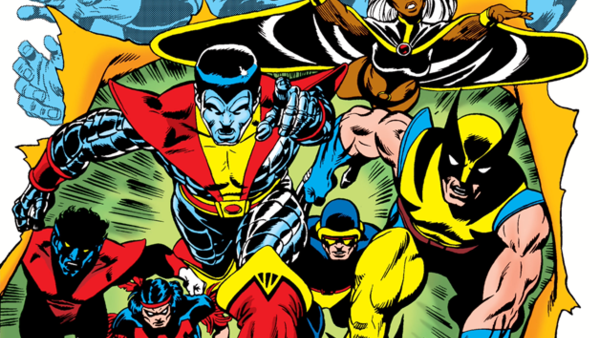 10 Best Comic Runs Of All Time