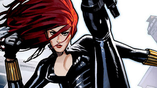10 Things Marvel Wants You To Forget About Black Widow – Page 6