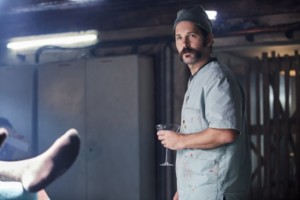 Mute Review: 4 Ups & 6 Downs