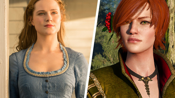 10 Actors Who Should Be In The Witcher TV Series – Page 3