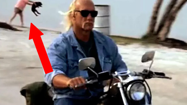 13 Background Distractions That Completely Ruined Movie Scenes Page 10
