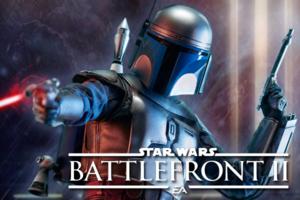 Скачать Battlefront 2 Через Торрент - фото 7