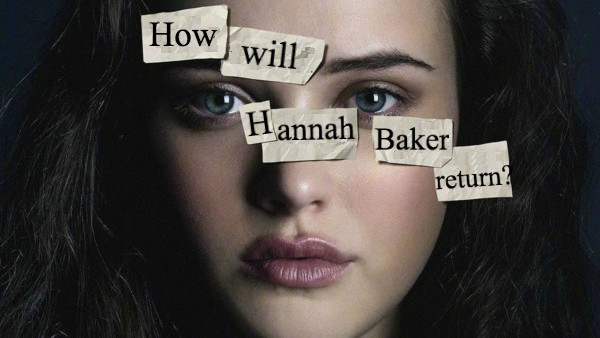 13 Reasons Why Questions