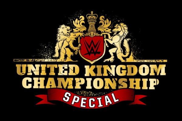 Jim Ross to call WWE UK Championship Special via WWE Network