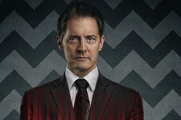 Here Is Your Twin Peaks Premiere Open Thread