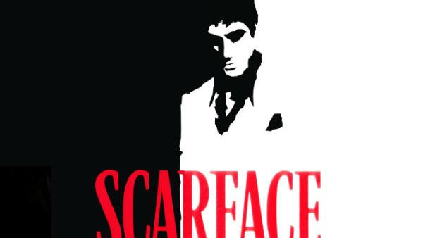 Scarface Remake
