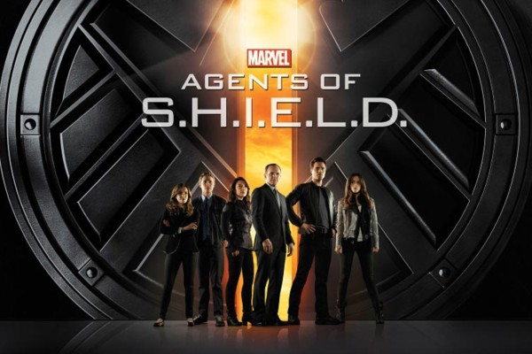 Image result for agent of shield season 5