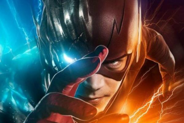скачать через торрент игру Flash - фото 8