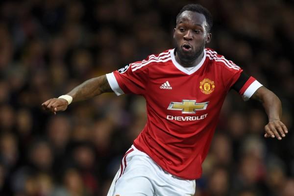Pogba praises extreme and special Mourinho