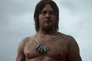 13 Biggest WTF Video Game Moments Since 2010
