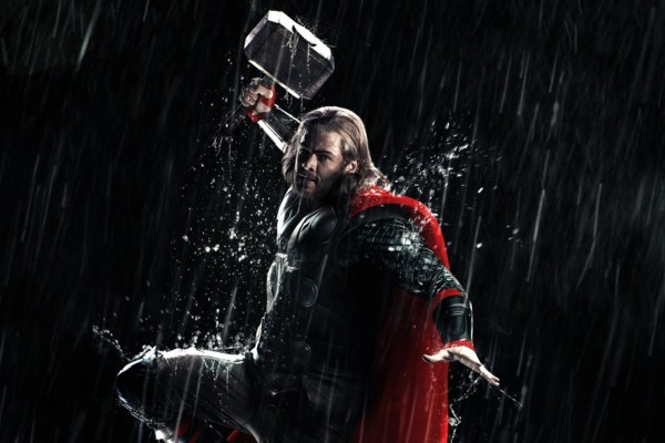 11 powers you didn 39 t know thor 39 s hammer has