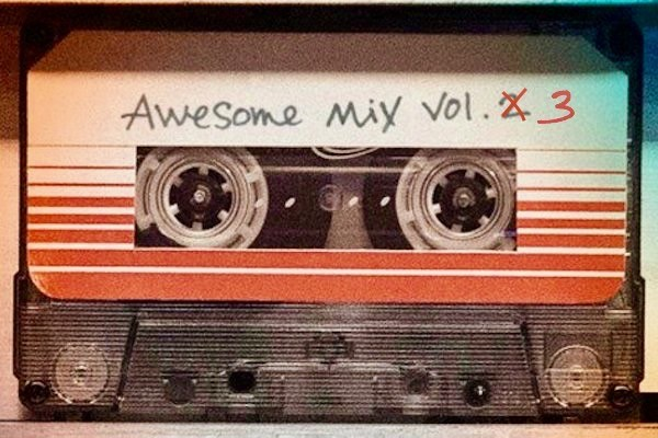 guardians of the galaxy awesome mix vol. 1 torrent download
