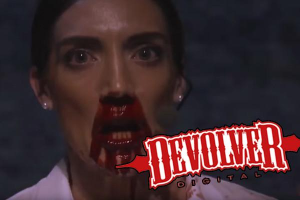 E3 2017 Devolver
