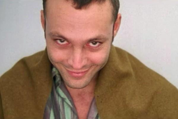 Vince Vaughn Norman Bates Psycho
