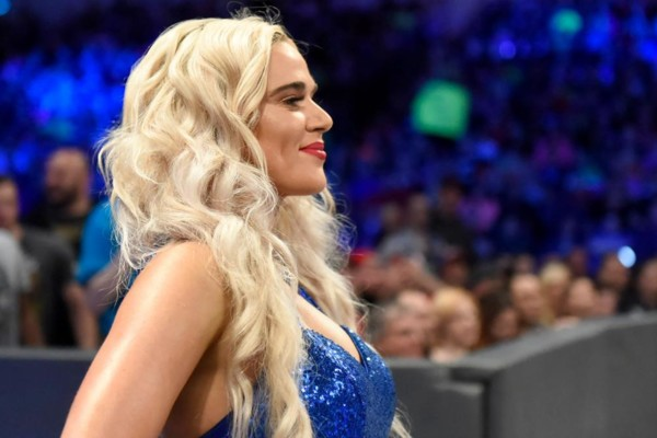 Things We Learned From WWE SmackDown (June 6)
