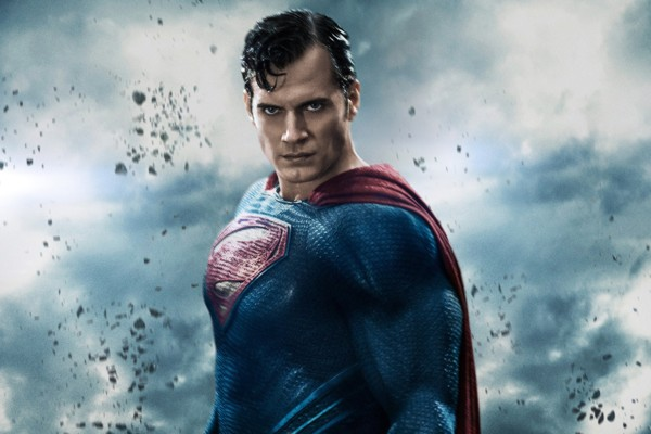 Justice League: Superman Returning In New Trailer?