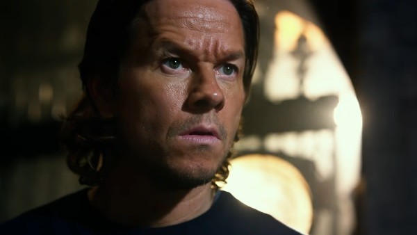 Transformers The Last Knight Mark Wahlberg