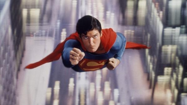 10 Best Superhero Movie Theme Songs – Page 11