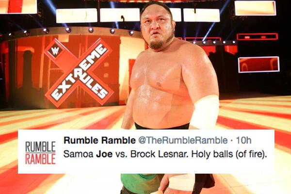 WWE RAW Ratings, Viewership (6/5/17): Numbers Way Up This Week