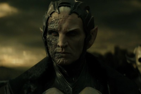 Malekith Dark World