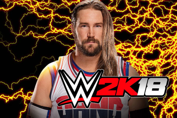 how to get attribute points wwe 2k18