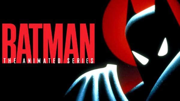Batman Tas1
