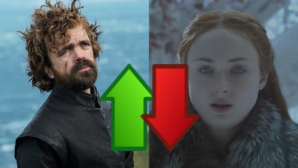 Game Of Thrones The Queen's Justice